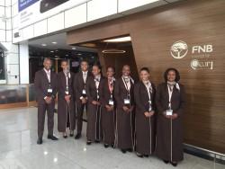 NAS Maputo Employees.jpg