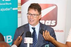 NAS Maputo Opening David Henderson.jpg