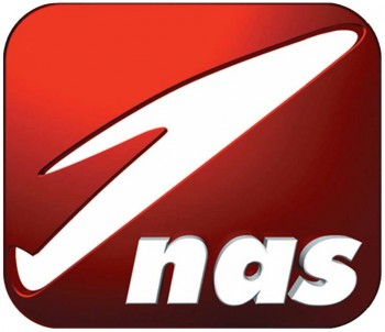 National Aviation Services (NAS)