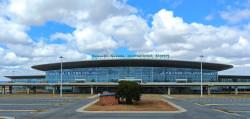 KKIA Zambia .jpg