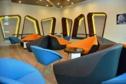 NAS Pearl Lounge Cairo 3.jpeg