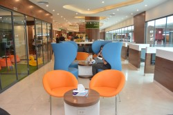 NAS Pearl Lounge Cairo 1.jpg