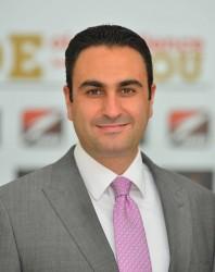 Hassan El Houry Profile 1.jpg
