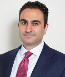 Hassan El Houry Profile.jpg